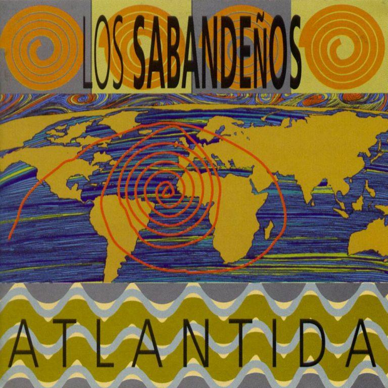 Rodrigo-Cornejo-Diseño-Imagen-Comunicacion-Arte-y-Cultura-Pintura-Grabado-Ilustracion-Los-Sabandeños-Atlantida-Cd-Cover-01