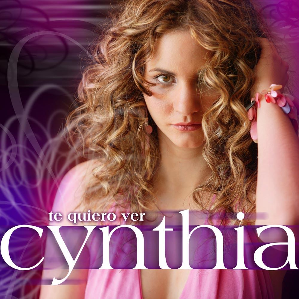 Rodrigo-Cornejo-Diseño-Imagen-Comunicacion-Arte-y-Cultura-Pintura-Grabado-Ilustracion-Cynthia-Te-quiero-ver-Cd-Cover-01