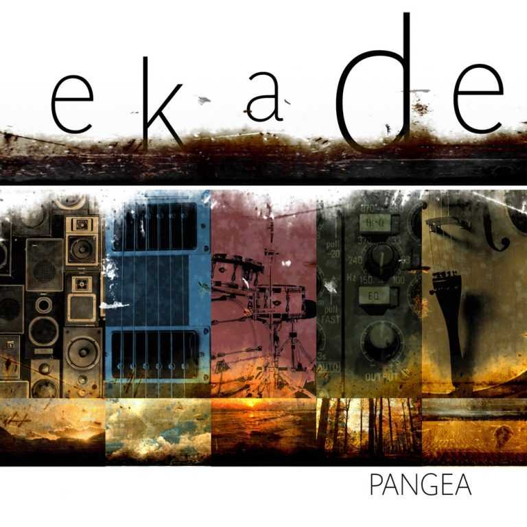 Rodrigo-Cornejo-Diseño-Imagen-Comunicacion-Arte-y-Cultura-Pintura-Grabado-Ilustracion-Ekade-Pangea-Cd-Cover-01