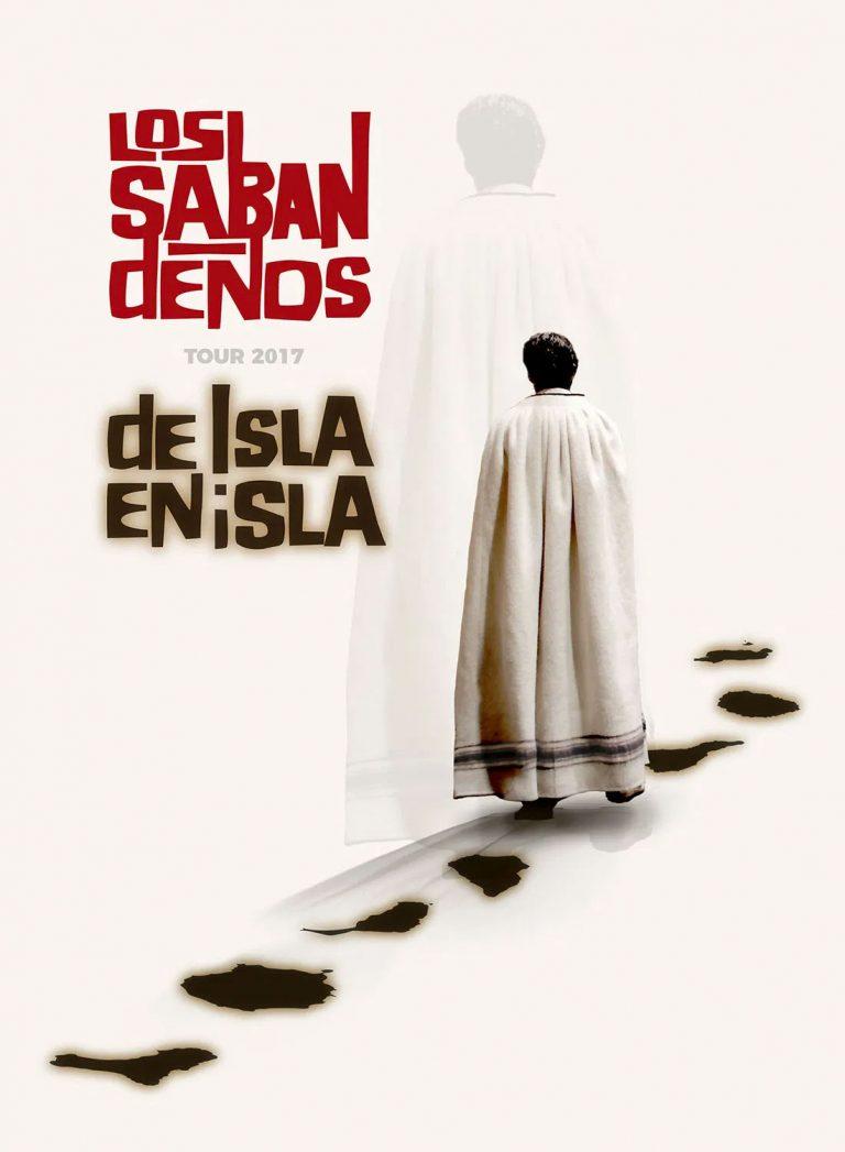 Rodrigo-Cornejo-Diseño-Imagen-Comunicacion-Arte-y-Cultura-Pintura-Grabado-Ilustracion-Los-Sabandeños-Gira-de-Isla-en-Isla-01