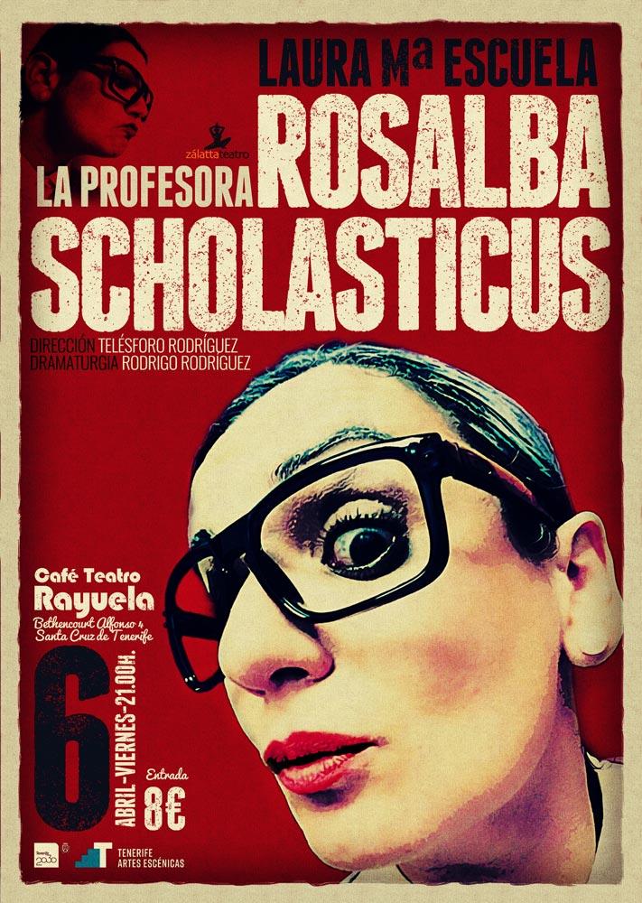 Rodrigo-Cornejo-Diseño-Imagen-Comunicacion-Arte-y-Cultura-Pintura-Grabado-Ilustracion-Carteles-Laura-Maria-Escuela-La-Profesora-Rosalba-Scholasticus-01
