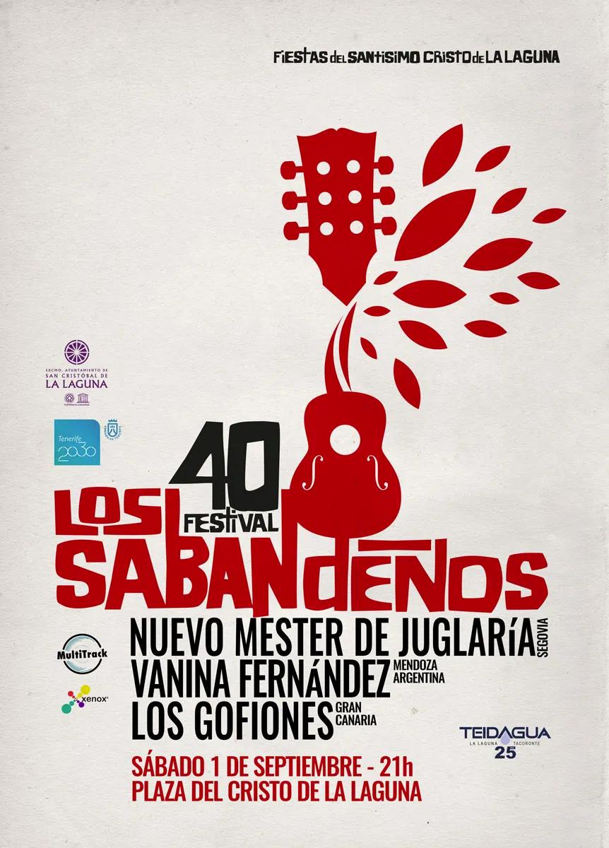 Rodrigo-Cornejo-Diseño-Imagen-Comunicacion-Arte-y-Cultura-Pintura-Grabado-Ilustracion-Los-Sabandeños-Fiestas-del-Cristo-2018--01