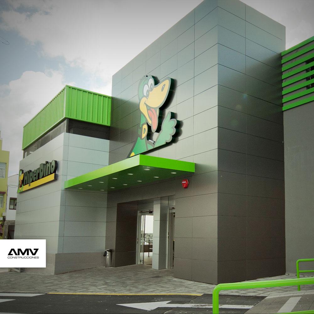8-Ocho-8pro-Estudio-de-Comunicacion-Tenerife-Canarias-Web-Design-AMV-Construcciones-009