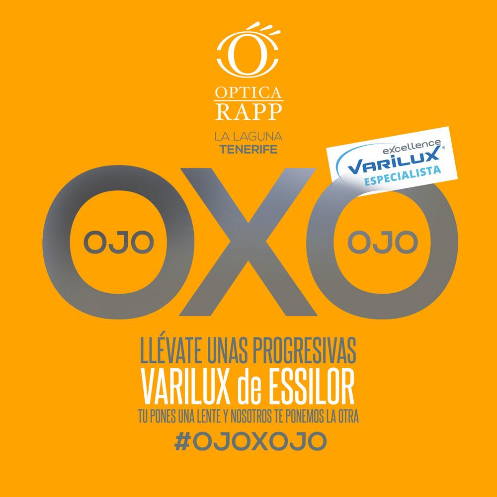8-Ocho-8pro-Estudio-de-Comunicacion-Tenerife-Canarias-Web-Design-OPTICA-RAPP-OxO-001