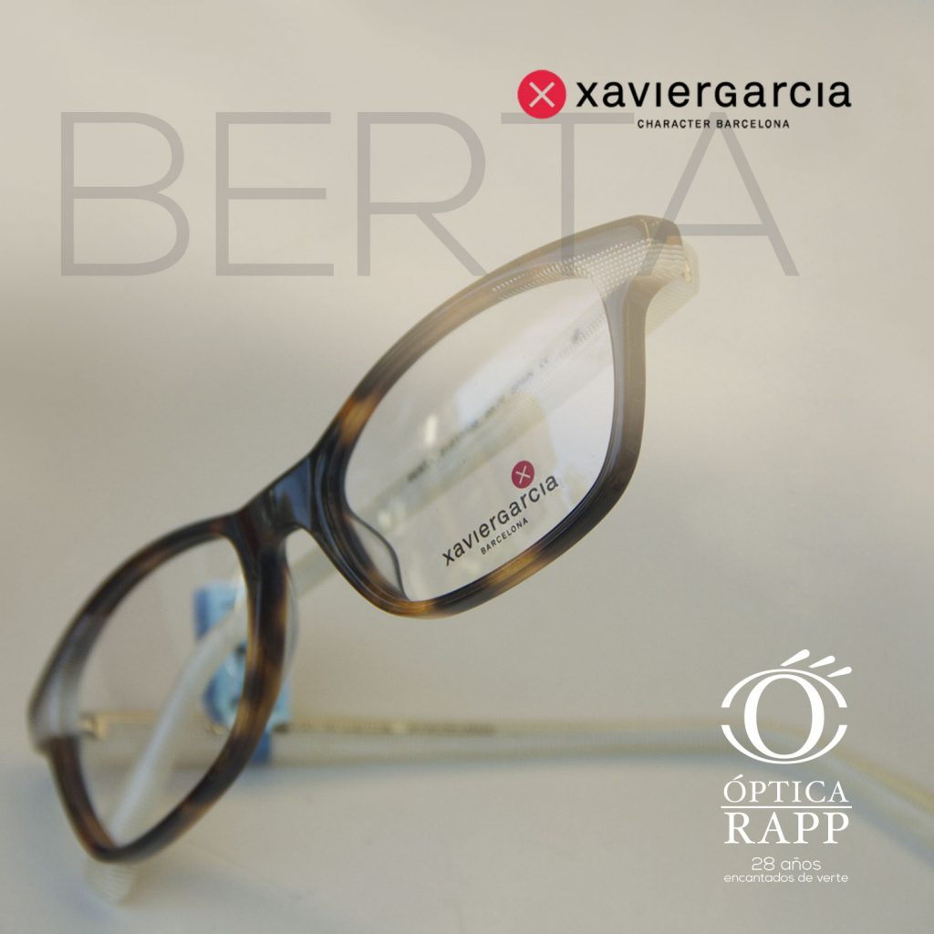 Optica-Rapp-La-Laguna-Xavier-Garcia-Berta-01