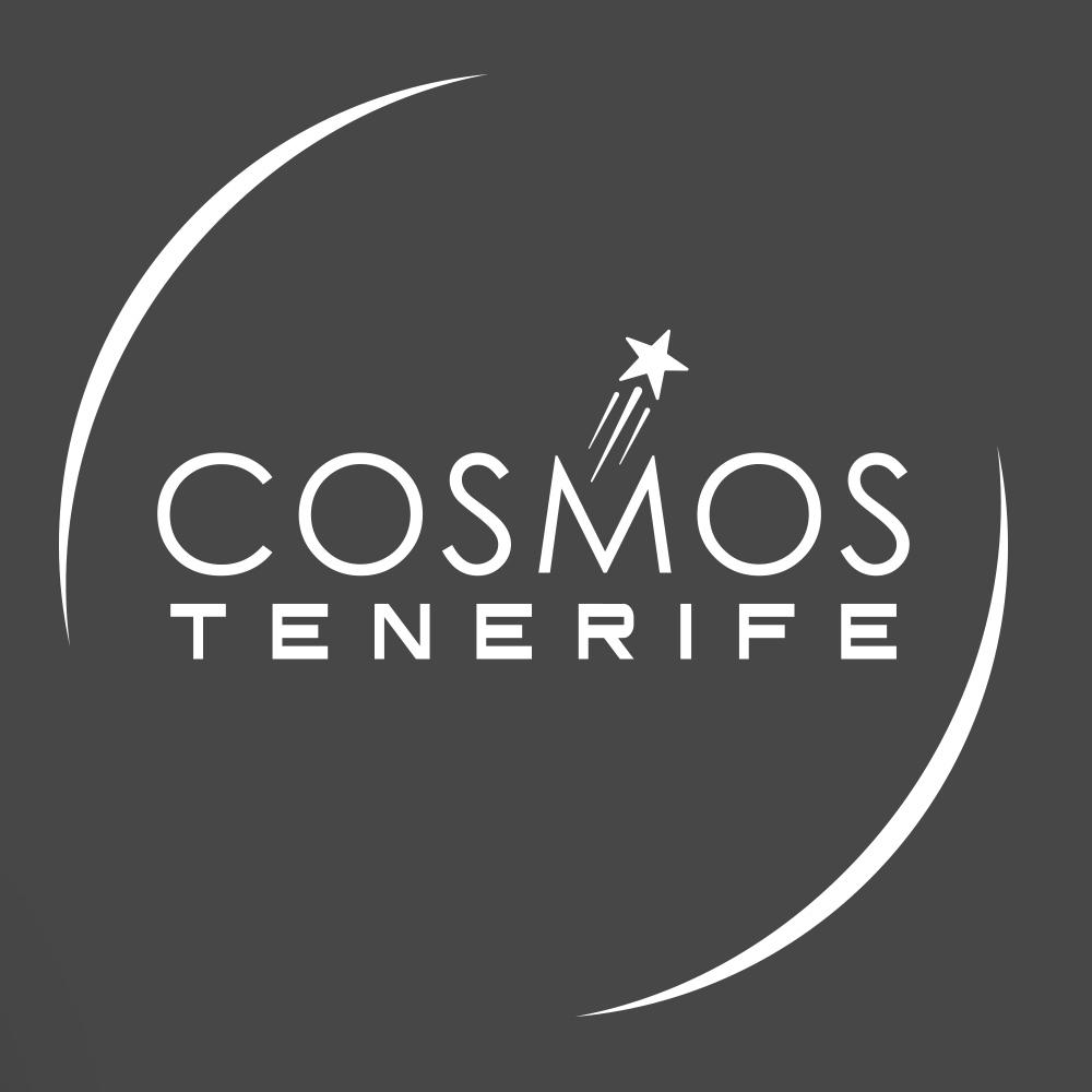 8-Ocho-8pro-Estudio-de-Comunicacion-Tenerife-Canarias-Web-Design-Cosmos Tenerife Astro Excurssions 001