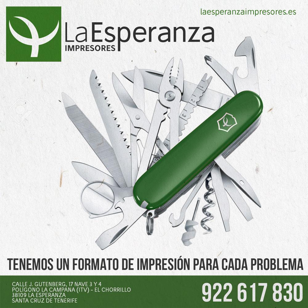 8-Ocho-8pro-Estudio-de-Comunicacion-Tenerife-Canarias-Web-Design-La-Esperanza-Impresores-social.media