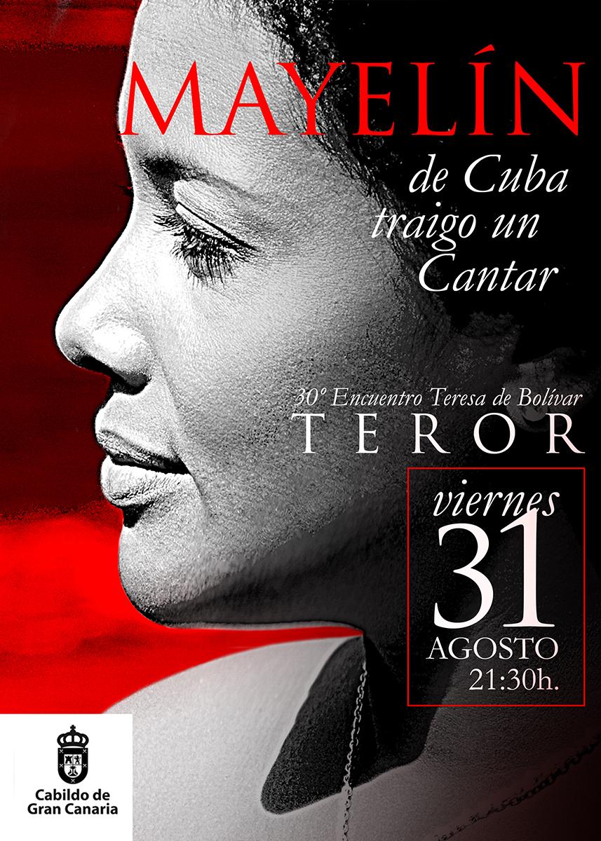 8-Ocho-8pro-Estudio-de-Comunicacion-Tenerife-Canarias-Web-Design-MAYELIN-Teror2018-001