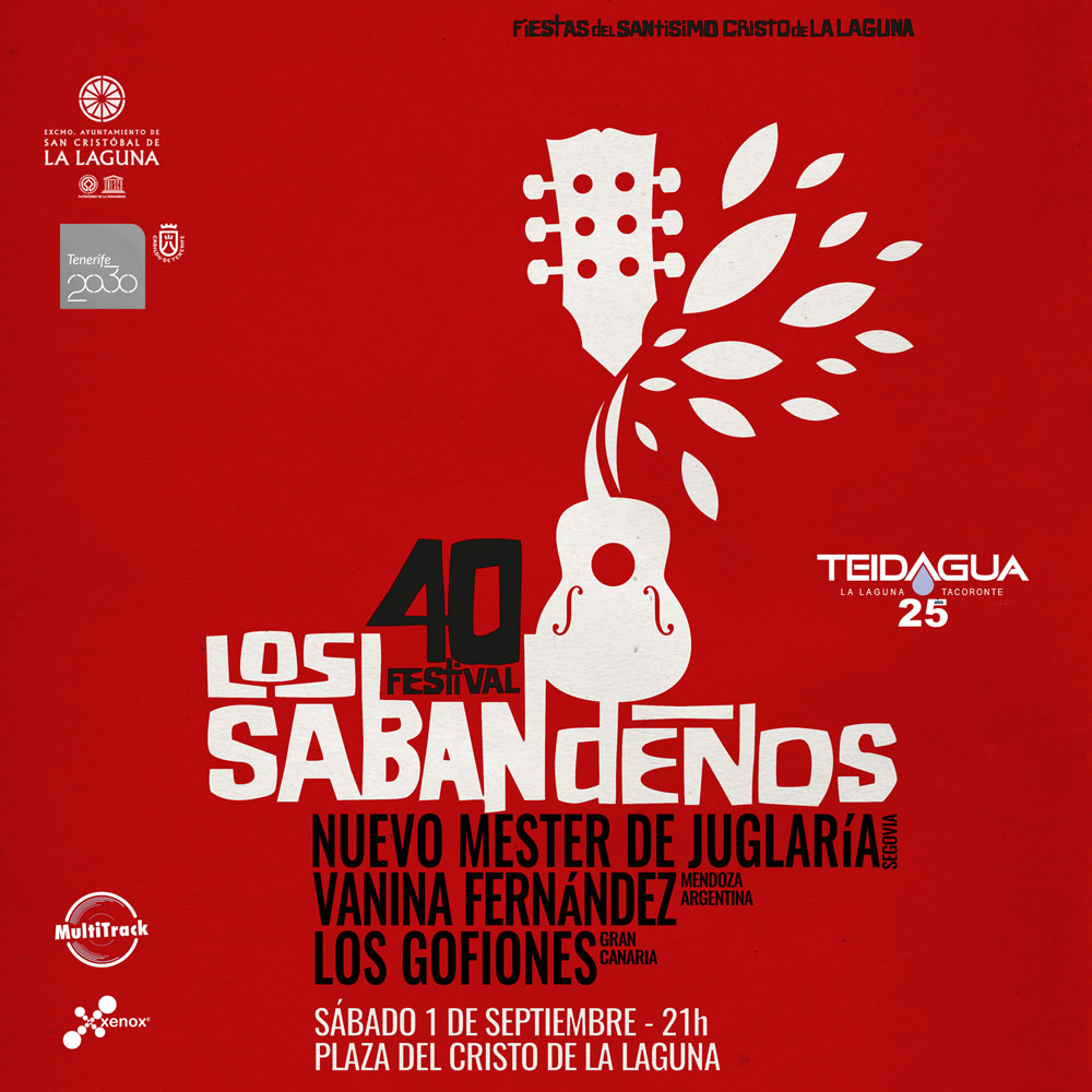 8-Ocho-8pro-Estudio-de-Comunicacion-Tenerife-Canarias-Web-Design-Los-Sabandeños-LXFestival-001