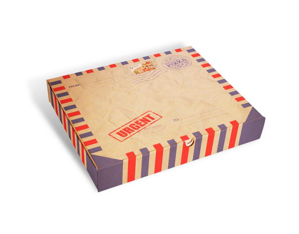 8-Ocho-8pro-Estudio-de-Comunicacion-Tenerife-Canarias-Web-Design-Caja-Pizza-001