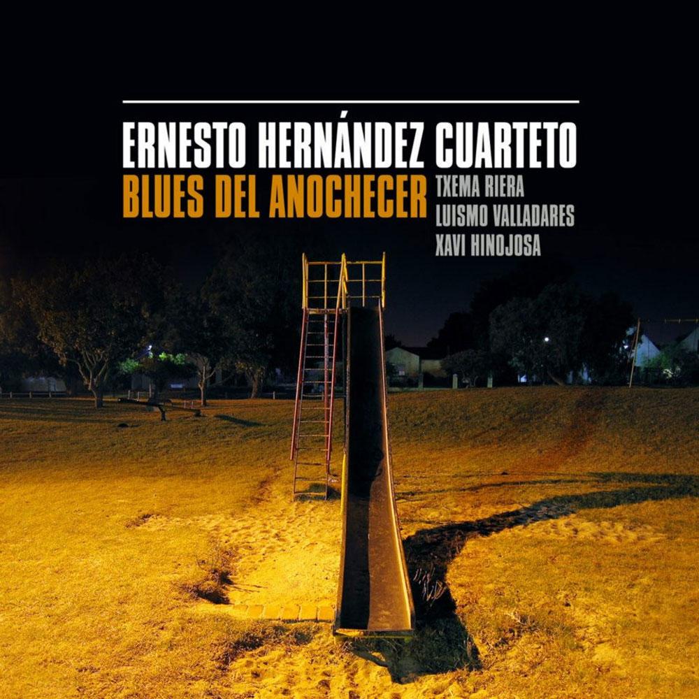 8-Ocho-8pro-Estudio-de-Comunicacion-Tenerife-Canarias-Web-Design-Ernesto-Hernandez-Cuarteto-BLues-del-Anochecer