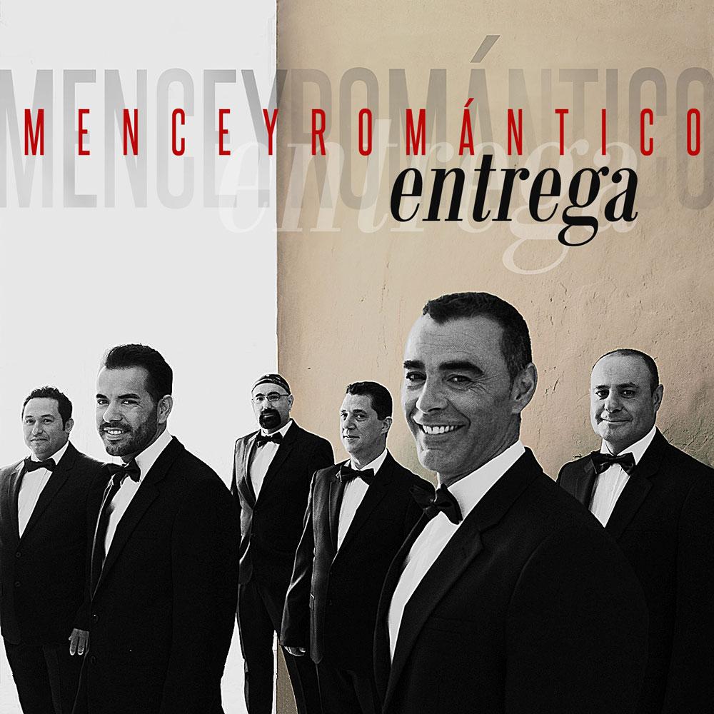 8-Ocho-8pro-Estudio-de-Comunicacion-Tenerife-Canarias-Web-Design-Mencey-Romantico-Entrega-01