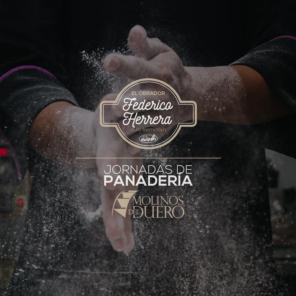 Dulpan-Jornadas-de-Panaderia-Molinos-del-Duero-2019-Portada