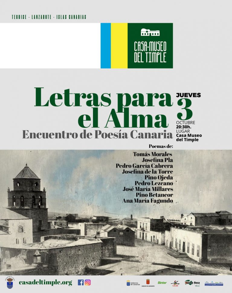 Rodrigo-Cornejo-Diseño-Imagen-Comunicacion-Arte-y-Cultura-Pintura-Grabado-Ilustracion-Carteles-Casa-del-Timple-Letras-para-el-Alma