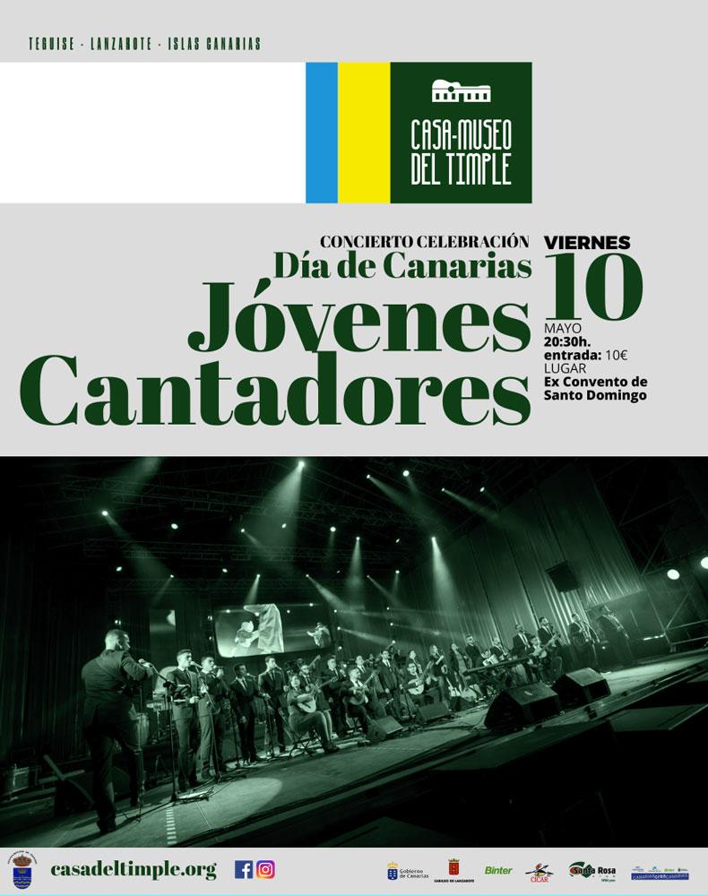 Rodrigo-Cornejo-diseño-arte-creativos-independientes-web-design-islas-canarias-canary-islands-españa-spain-casa-del-timple-Social-Media-Post-01