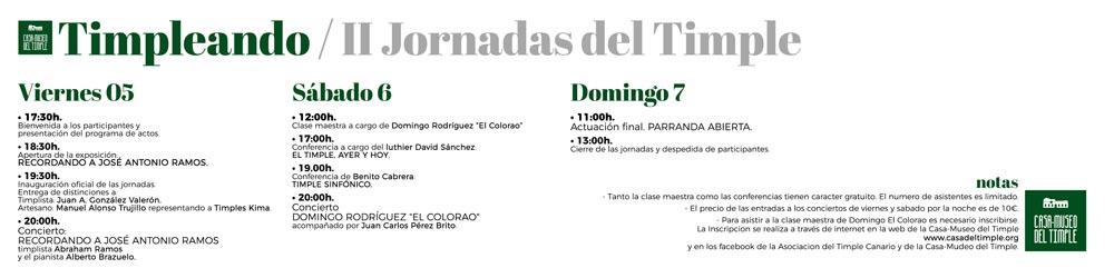 Rodrigo-Cornejo-diseño-arte-creativos-independientes-web-design-islas-canarias-canary-islands-españa-spain-casa-del-timple-timpleteando-02b