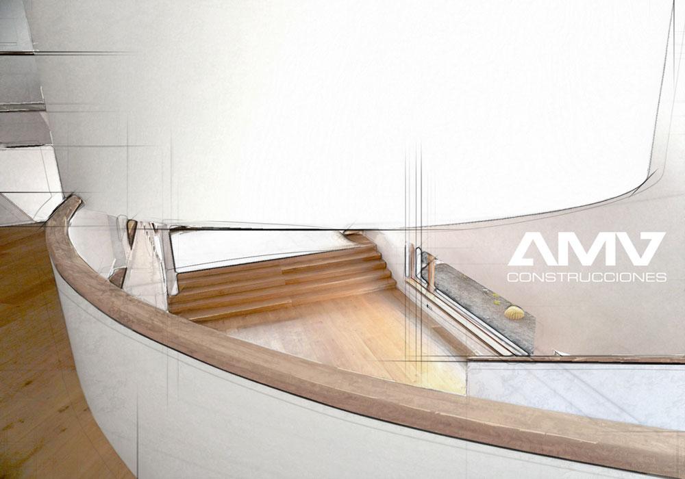 Rodrigo-Cornejo-diseño-arte-creativos-independientes-web-design-islas-canarias-canary-islands-españa-spain-social-media-post-amv-02