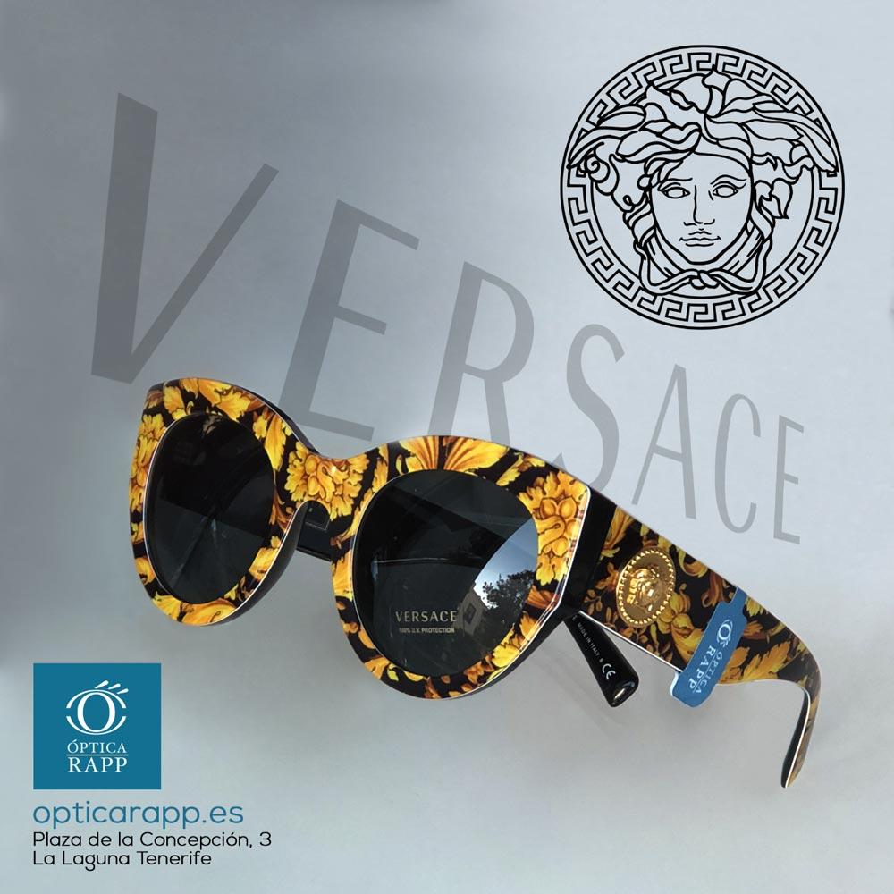 Rodrigo-Cornejo-diseño-arte-creativos-independientes-web-design-islas-canarias-cnary-islands-españa-spain-logotipos-social-media-post-optica-rapp-02