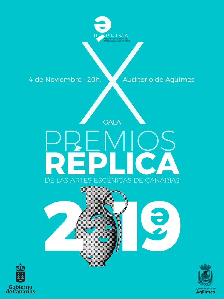 8-Ocho-8pro-Estudio-de-Comunicacion-Tenerife-Canarias-Web-Design-Premios-Replica-01