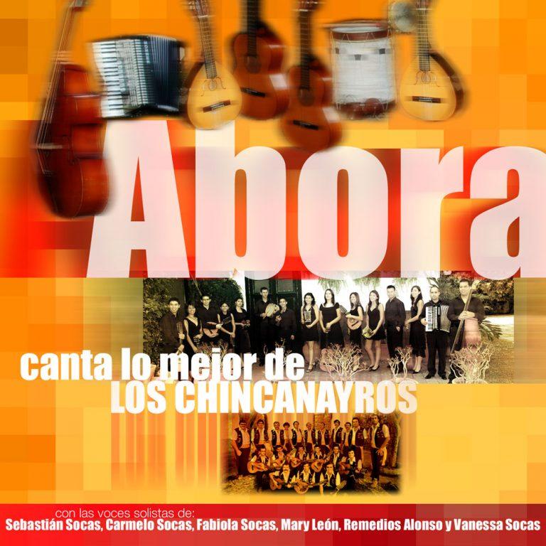 Rodrigo-Cornejo-Diseño-Imagen-Comunicacion-Arte-y-Cultura-Pintura-Grabado-Ilustracion-Abora-Cd-Cover-01