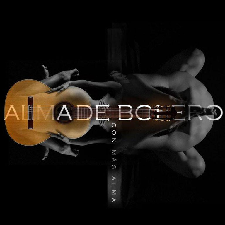 Rodrigo-Cornejo-Diseño-Imagen-Comunicacion-Arte-y-Cultura-Pintura-Grabado-Ilustracion-Alma-de-Bolero-Con-mas-Alma-Cd-Cover-01