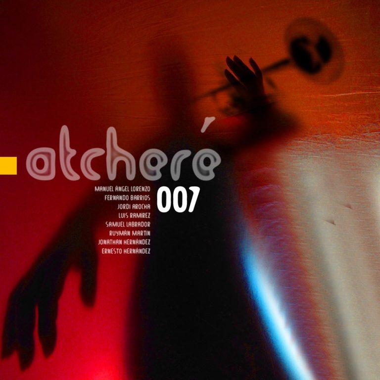 Rodrigo-Cornejo-Diseño-Imagen-Comunicacion-Arte-y-Cultura-Pintura-Grabado-Ilustracion-Atcheré-007-Cd-Cover-01