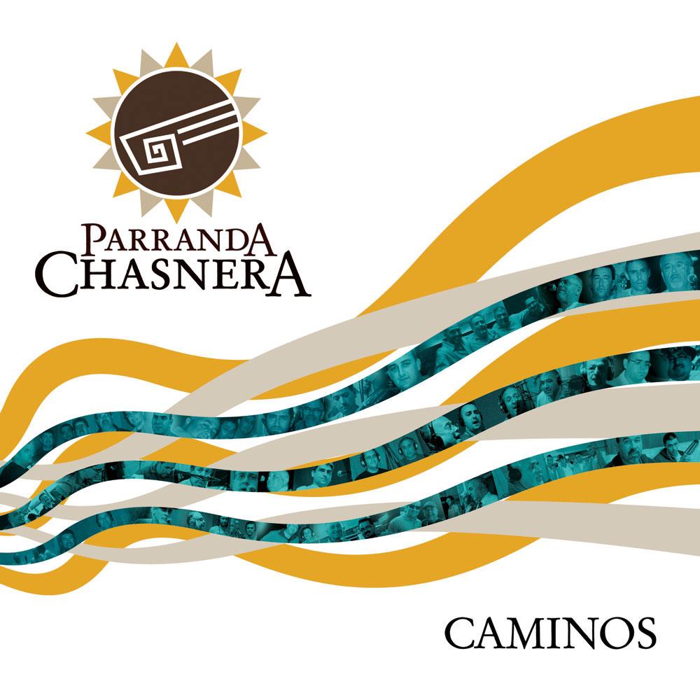 Rodrigo-Cornejo-Diseño-Imagen-Comunicacion-Arte-y-Cultura-Pintura-Grabado-Ilustracion-Azel-Producciones-Parranda-Chasnera-Caminos-Cd-Cover-01