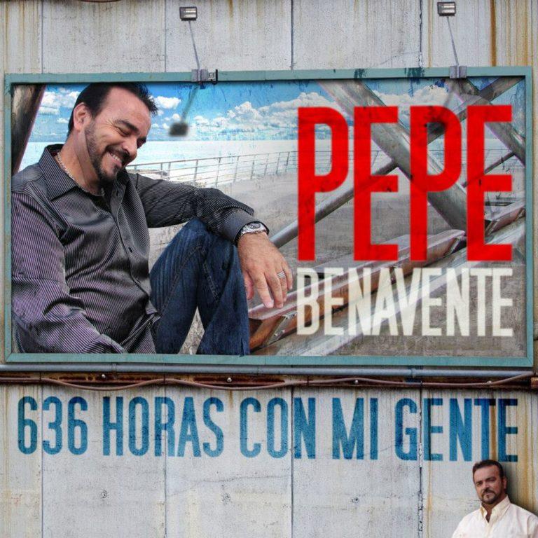 Rodrigo-Cornejo-Diseño-Imagen-Comunicacion-Arte-y-Cultura-Pintura-Grabado-Ilustracion-Azel-Producciones-Pepe-Benavente-636-Horas-con-mi-gente-Cd-Cover-01