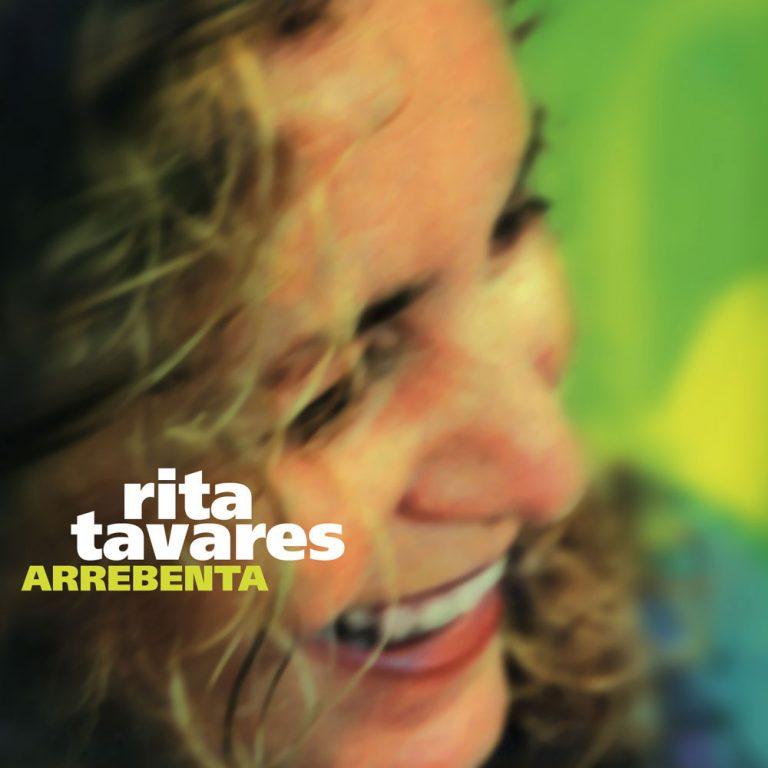 Rodrigo-Cornejo-Diseño-Imagen-Comunicacion-Arte-y-Cultura-Pintura-Grabado-Ilustracion-Azel-Producciones-Rita-Tavares-Arrebenta-Cd-Cover-01