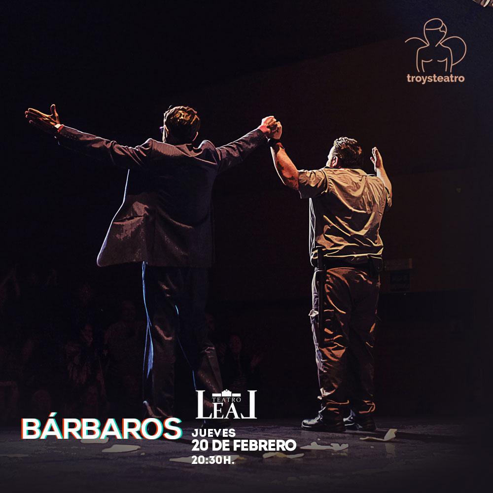 Rodrigo-Cornejo-Diseño-Imagen-Comunicacion-Arte-y-Cultura-Pintura-Grabado-Ilustracion-Barbaros-01