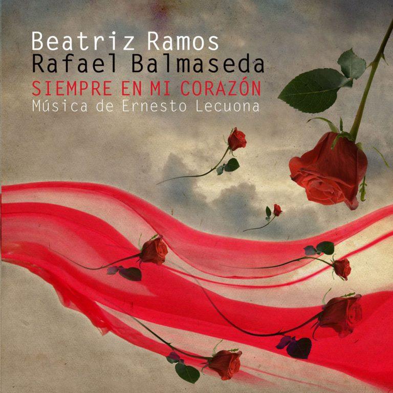 Rodrigo-Cornejo-Diseño-Imagen-Comunicacion-Arte-y-Cultura-Pintura-Grabado-Ilustracion-Beatriz-Ramos-Rafael-Balmaseda-Siempre-en-mi-Corazon-Cd-Cover-01