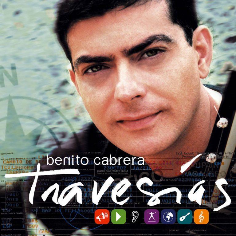Rodrigo-Cornejo-Diseño-Imagen-Comunicacion-Arte-y-Cultura-Pintura-Grabado-Ilustracion-Benito-Cabrera-Travesías-Cd-Cover-01