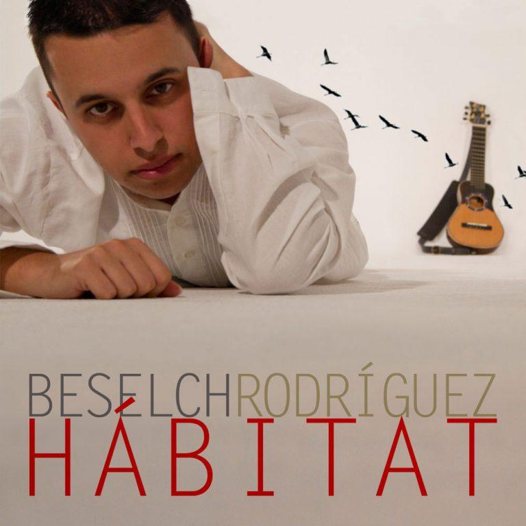 Rodrigo-Cornejo-Diseño-Imagen-Comunicacion-Arte-y-Cultura-Pintura-Grabado-Ilustracion-Beselch-Rodríguez-Hábitat-Cd-Cover-01