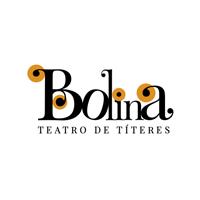 Rodrigo-Cornejo-Diseño-Imagen-Comunicacion-Arte-y-Cultura-Pintura-Grabado-Ilustracion-Beselch-Rodríguez-Logotipo-01c