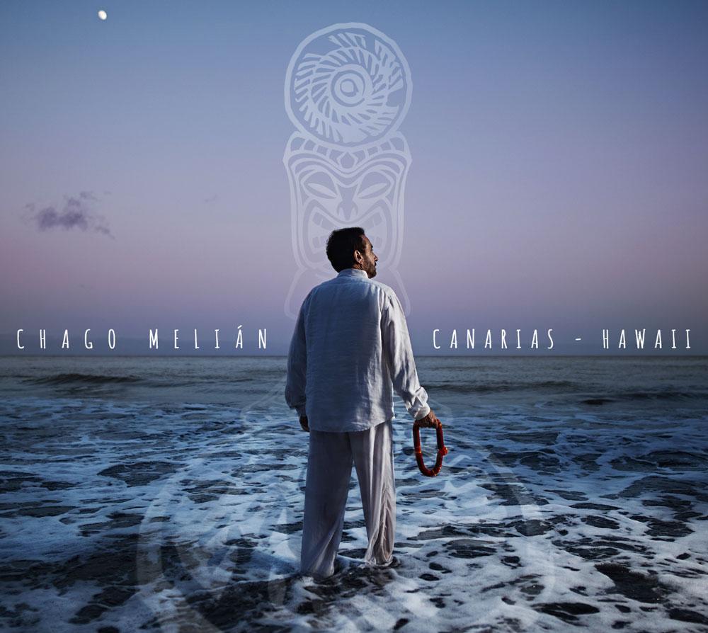 Rodrigo-Cornejo-Diseño-Imagen-Comunicacion-Arte-y-Cultura-Pintura-Grabado-Ilustracion-Chago-Melián-Canarias-Hawaii-Cd-Cover-01