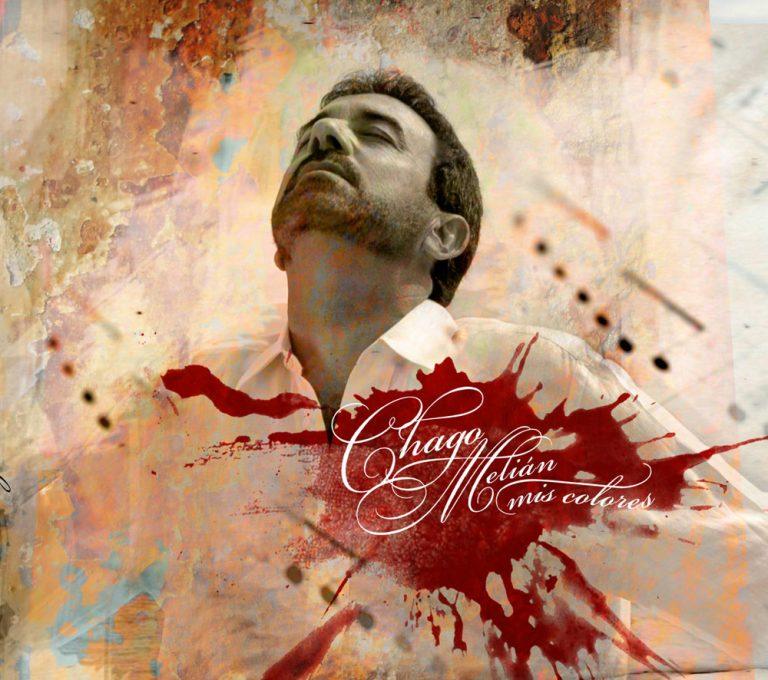 Rodrigo-Cornejo-Diseño-Imagen-Comunicacion-Arte-y-Cultura-Pintura-Grabado-Ilustracion-Chago-Melián-Mis-Colores-Cd-Cover-01