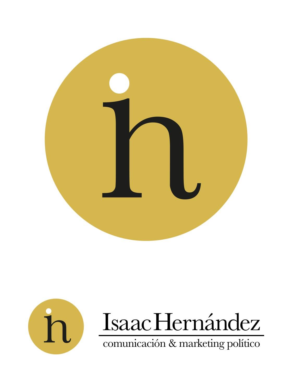 Rodrigo-Cornejo-Diseño-Imagen-Comunicacion-Arte-y-Cultura-Pintura-Grabado-Ilustracion-Creativos-Indepndientes-Logotipo-Isaac-Hernández-01