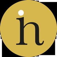 Rodrigo-Cornejo-Diseño-Imagen-Comunicacion-Arte-y-Cultura-Pintura-Grabado-Ilustracion-Creativos-Indepndientes-Logotipo-Isaac-Hernández-01b