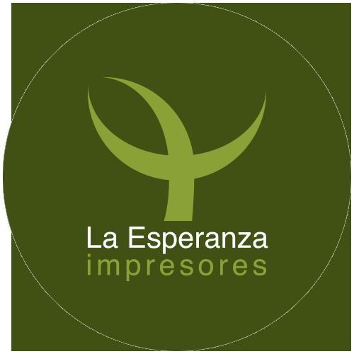 Rodrigo-Cornejo-Diseño-Imagen-Comunicacion-Arte-y-Cultura-Pintura-Grabado-Ilustracion-Creativos-Indepndientes-Logotipo-La-esperanza-Impresores-01b