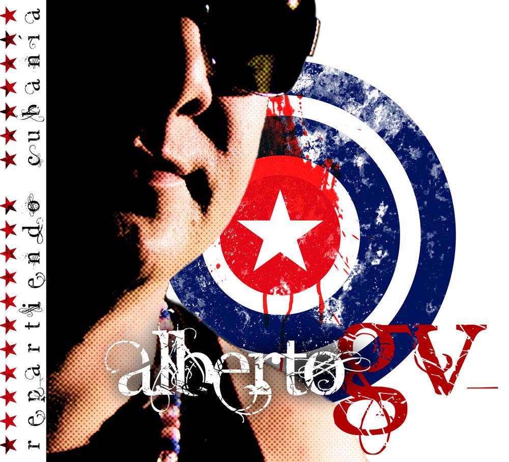 Rodrigo-Cornejo-Diseño-Imagen-Comunicacion-Arte-y-Cultura-Pintura-Grabado-Ilustracion-Cuban-Music-Alberto-GV-Repartiendo-Cubania-Cd-Cover-01