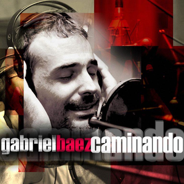 Rodrigo-Cornejo-Diseño-Imagen-Comunicacion-Arte-y-Cultura-Pintura-Grabado-Ilustracion-Gabriel-Baez-Caminando-Cd-Cover-01