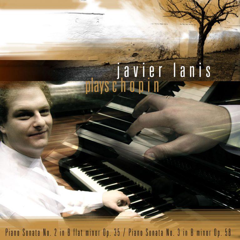 Rodrigo-Cornejo-Diseño-Imagen-Comunicacion-Arte-y-Cultura-Pintura-Grabado-Ilustracion-Javier-Lanis-Plays-Chopin-Cd-Cover-01