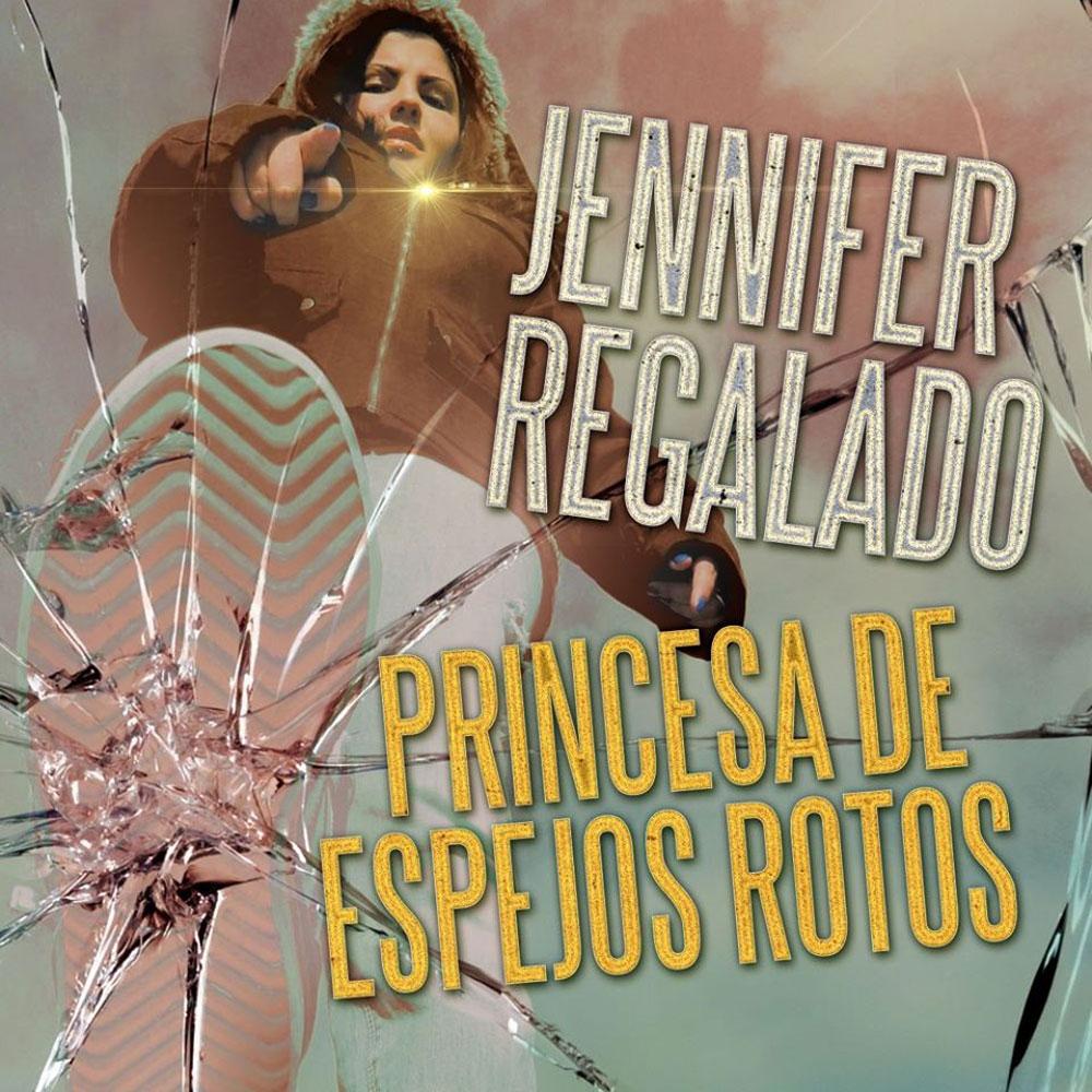 Rodrigo-Cornejo-Diseño-Imagen-Comunicacion-Arte-y-Cultura-Pintura-Grabado-Ilustracion-Jennifer-Regalado-Princesa-de-espejos-rotos-Cd-Cover-01