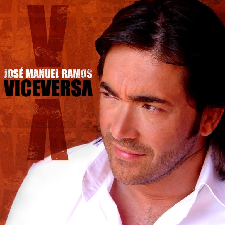 Rodrigo-Cornejo-Diseño-Imagen-Comunicacion-Arte-y-Cultura-Pintura-Grabado-Ilustracion-Jose-Manuel-Ramos-Viceversa-Cd-Cover-01