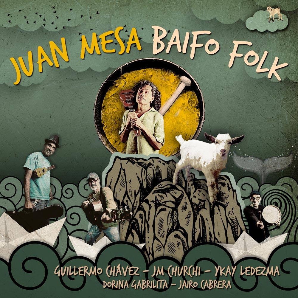 Rodrigo-Cornejo-Diseño-Imagen-Comunicacion-Arte-y-Cultura-Pintura-Grabado-Ilustracion-Juan-Mesa-Baifo-Folk-Cd-Cover-01