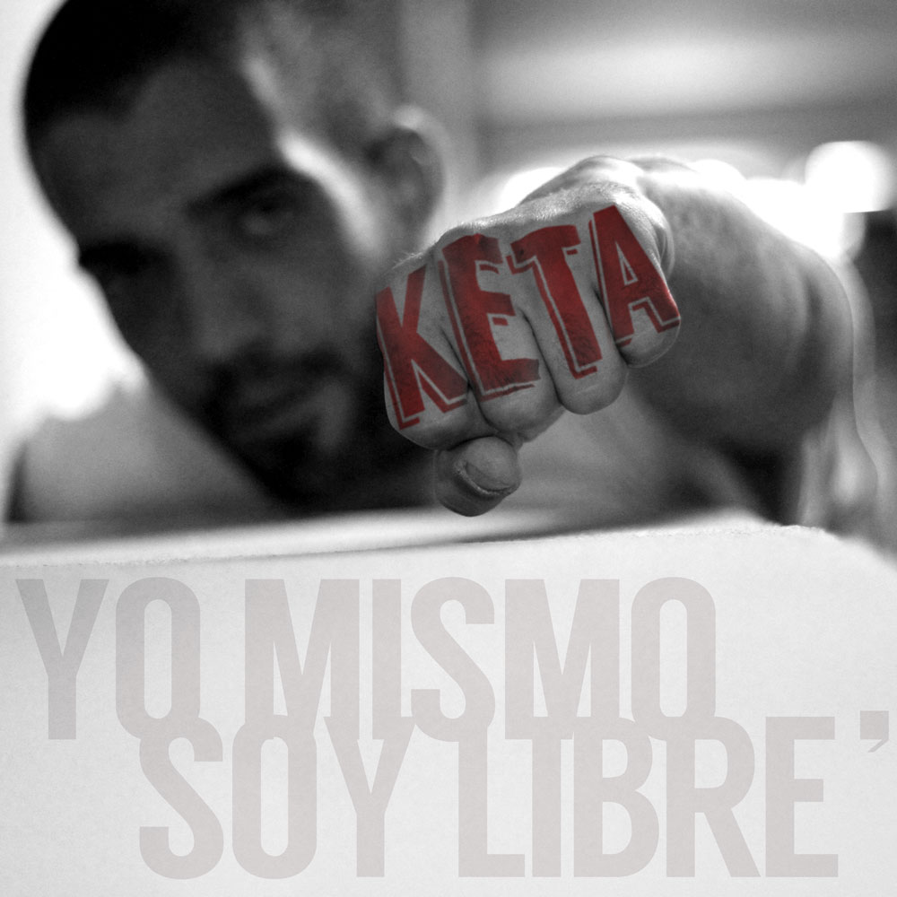 Rodrigo-Cornejo-Diseño-Imagen-Comunicacion-Arte-y-Cultura-Pintura-Grabado-Ilustracion-Keta-Yo-mismo-doy-libre-Cd-Cover-01