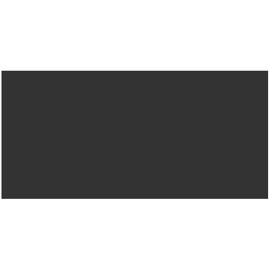 Rodrigo-Cornejo-Diseño-Imagen-Comunicacion-Arte-y-Cultura-Pintura-Grabado-Ilustracion-Logo-00b