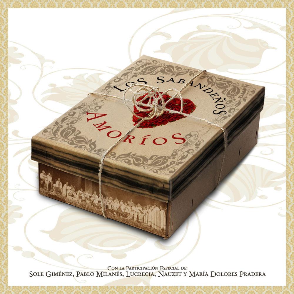 Rodrigo-Cornejo-Diseño-Imagen-Comunicacion-Arte-y-Cultura-Pintura-Grabado-Ilustracion-Los-Sabandeños-Amoríos-Cd-Cover-01