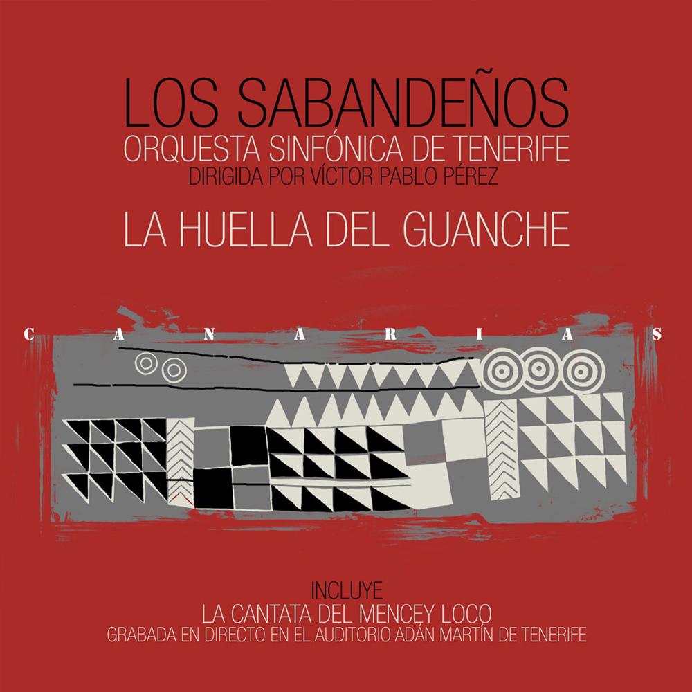 Rodrigo-Cornejo-Diseño-Imagen-Comunicacion-Arte-y-Cultura-Pintura-Grabado-Ilustracion-Los-Sabandeños-La-Huella-del-Guanche-Cd-Cover-01