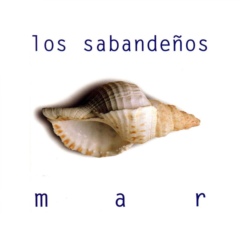 Rodrigo-Cornejo-Diseño-Imagen-Comunicacion-Arte-y-Cultura-Pintura-Grabado-Ilustracion-Los-Sabandeños-Mar-Cd-Cover-01